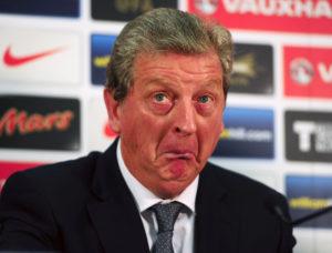 Roy Hodgson despre sansele lui Palace de a juca in EPL sezonul viitor